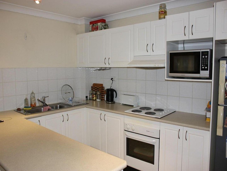 32/530 President Avenue, Sutherland NSW 2232, Image 1