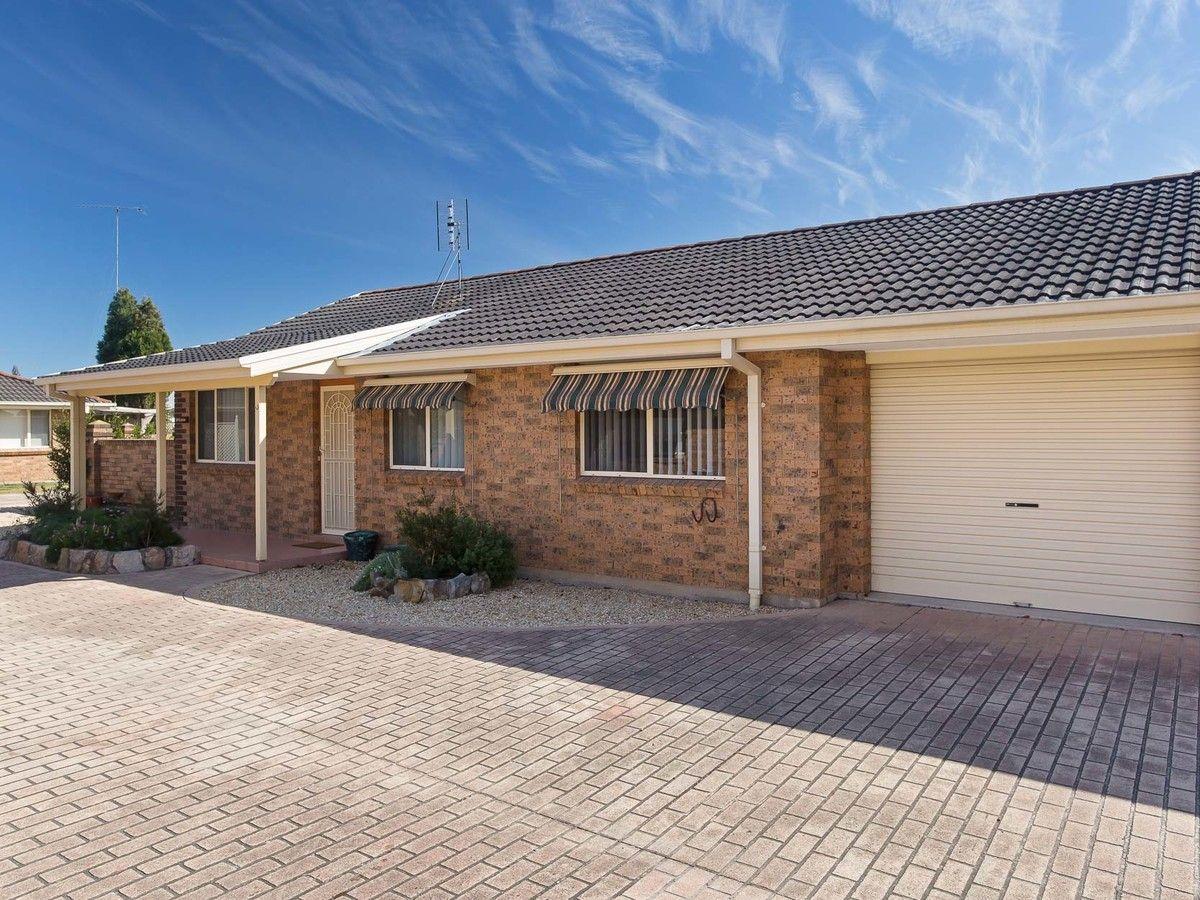 1/8C Shedden Street, Cessnock NSW 2325, Image 0