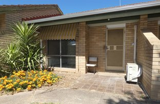 Picture of 8/105 Main Street, Natimuk VIC 3409
