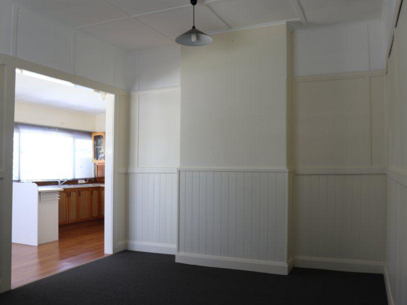 50a High Street, Taree NSW 2430, Image 1