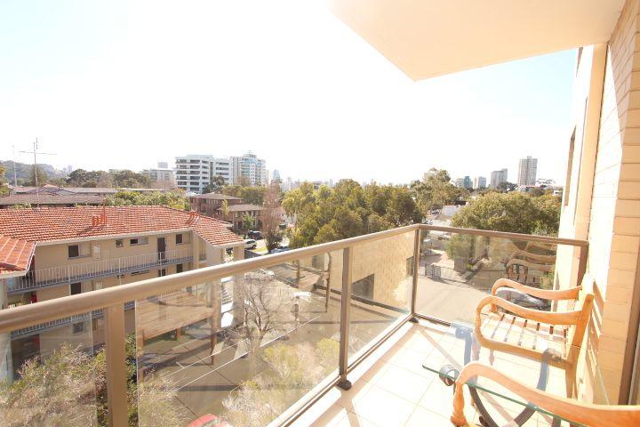46/1 Hardy Street, South Perth WA 6151, Image 0