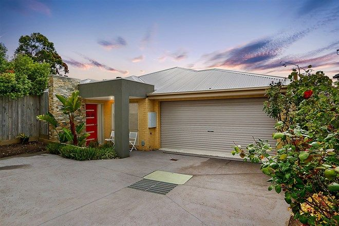 Picture of 2/11 Olivia Way, HASTINGS VIC 3915