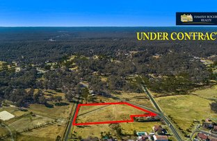 Picture of 3 Cattai Road, Pitt Town NSW 2756