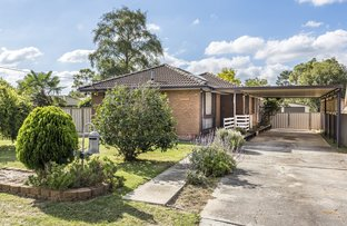 Picture of 20 Koyong Close, Moss Vale NSW 2577