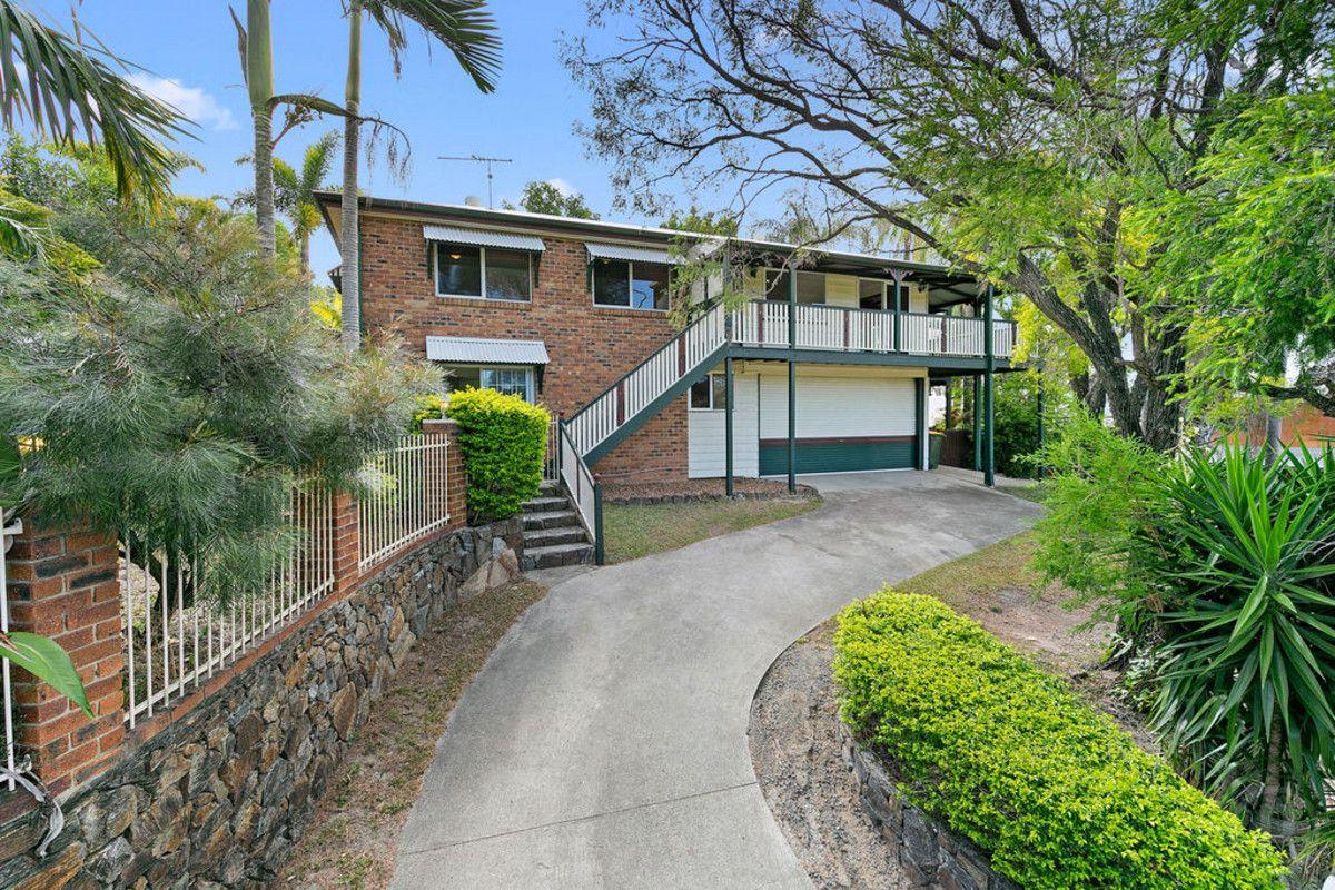 17 Sugargum Street, Aspley QLD 4034, Image 0