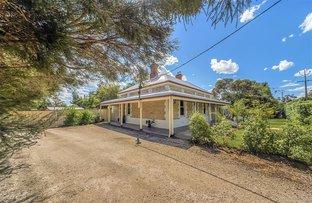 18 Jane Terrace, Wasleys SA 5400
