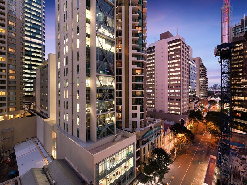 79 Albert Street, Brisbane City QLD 4000, Image 0