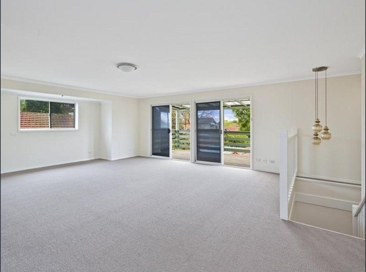 27 Addison Avenue, Roseville NSW 2069, Image 1