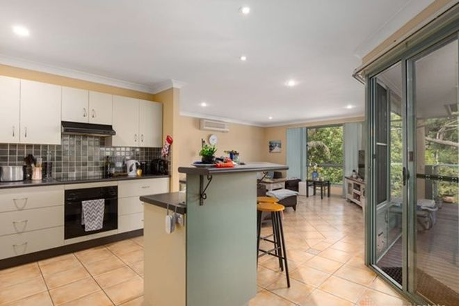 Picture of 6 Blue Luben Close, KORORA NSW 2450