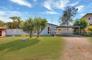 Picture of 45 Katherine Road, Calliope QLD 4680