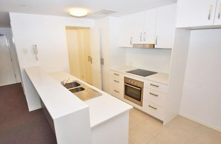 Picture of 3104/27 Boardwalk Blvd, Mount Coolum QLD 4573