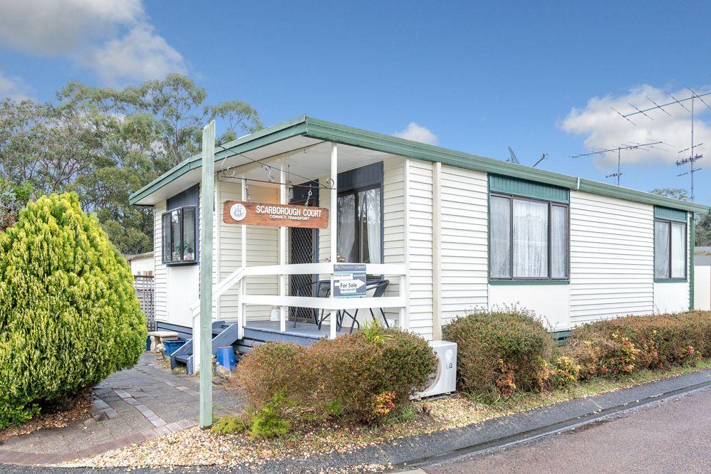 175 Scarborough Place, Kincumber NSW 2251, Image 0