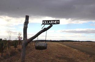 "Picture of ""Killarney"", Gravesend NSW 2401"