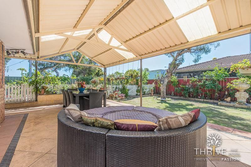 23 Arlington Drive, Willetton WA 6155, Image 0