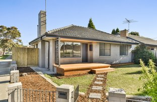 53 Purnell Road, Corio VIC 3214