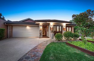 Picture of 5 Feathery Grove, Sandhurst VIC 3977