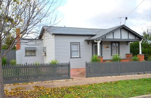 Picture of 12 Holt Street, Stawell VIC 3380