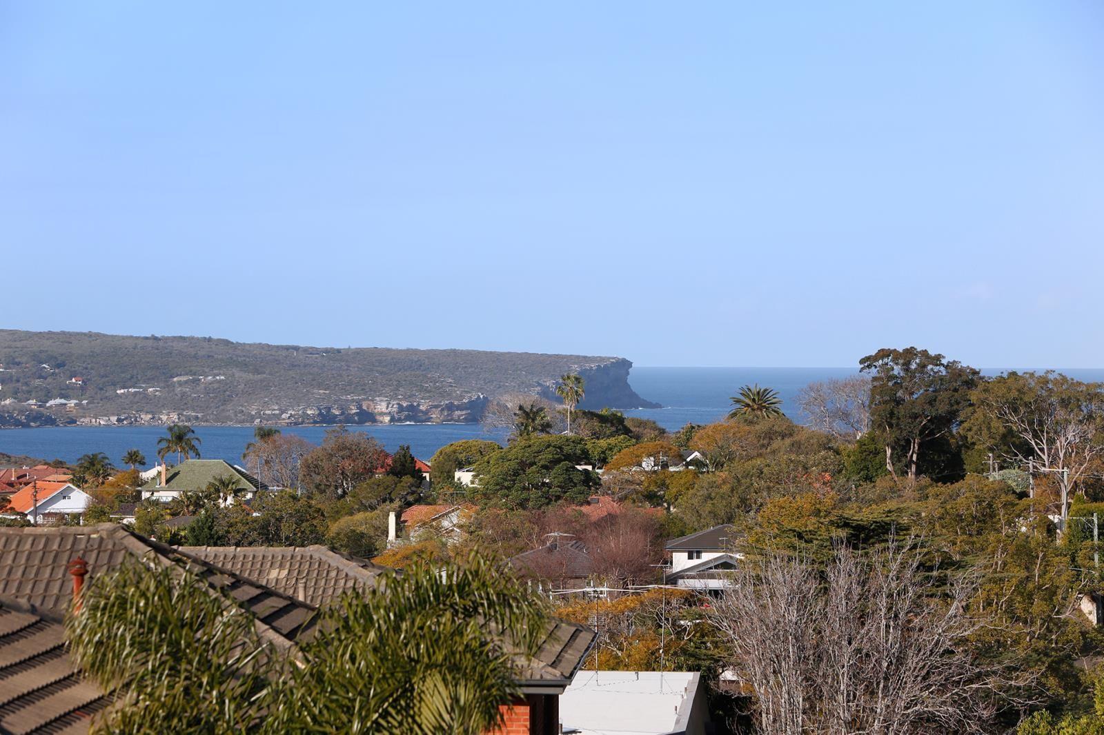 30/27 Warringah Road, Mosman NSW 2088, Image 0