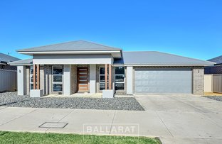 Picture of 221 Ballarat-Carngham Road, Winter Valley VIC 3358