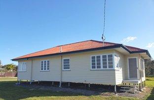 25 Mariposa Place, Cooloola Cove QLD 4580