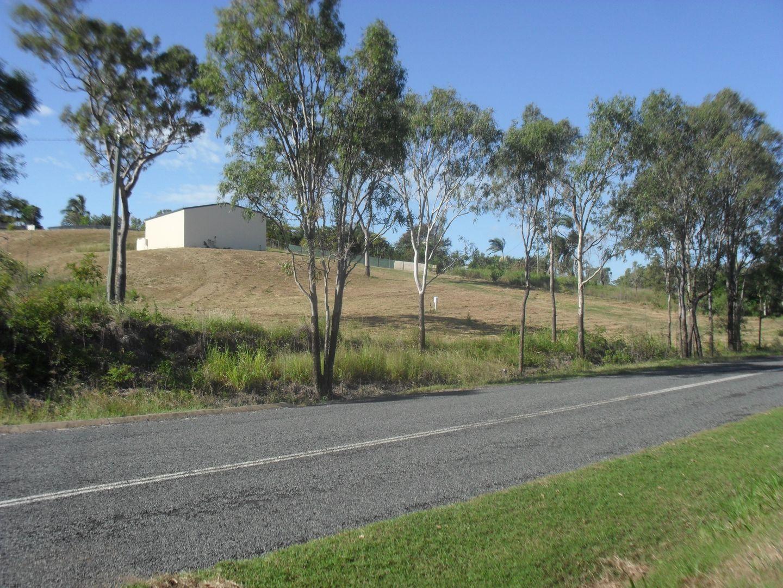 595 Miran Khan Drive, Freshwater Point QLD 4737, Image 0