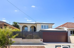 Picture of 10 York Street, Beaconsfield WA 6162