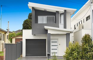 Picture of 33B Evans Street, Fairfield Heights NSW 2165