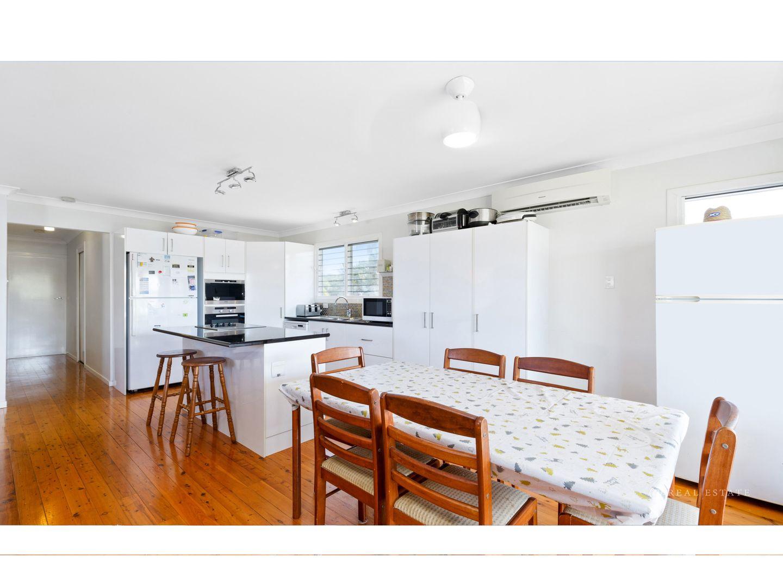 20 Sunflower Street, Kinka Beach QLD 4703, Image 2
