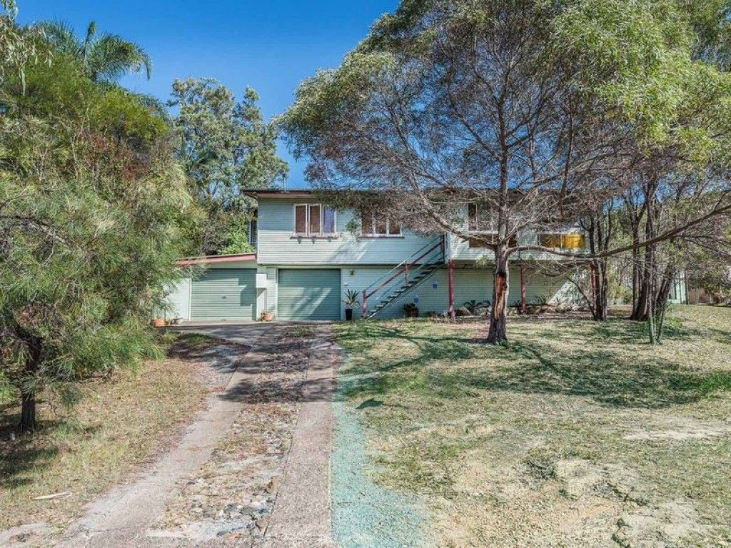 2 Backford St, Chermside West QLD 4032, Image 1