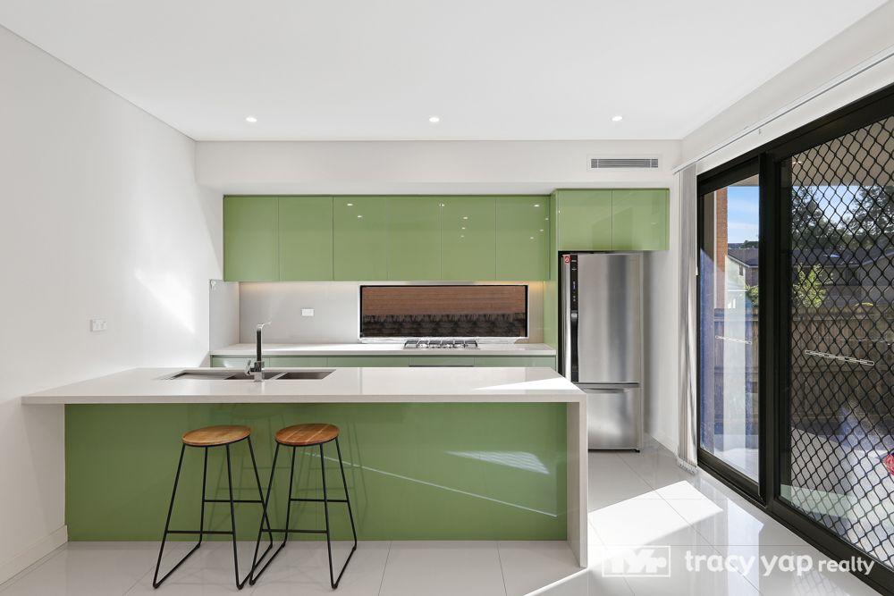 7A Skenes Avenue, Eastwood NSW 2122, Image 2