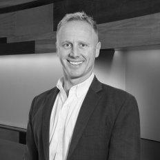 Malcolm Parkinson, Director / Licensed Real Estate Agent