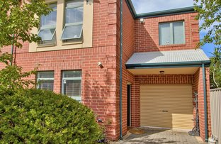 Picture of 5-17 SEWELL AVE, Payneham SA 5070
