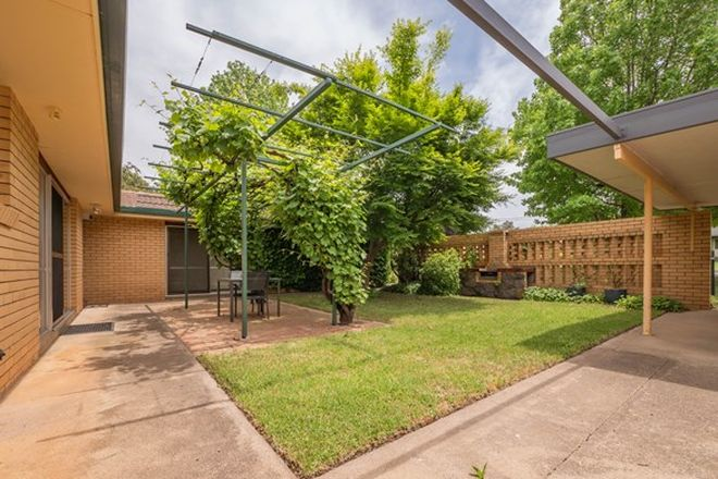 Picture of 8 Catherine St, ARMIDALE NSW 2350