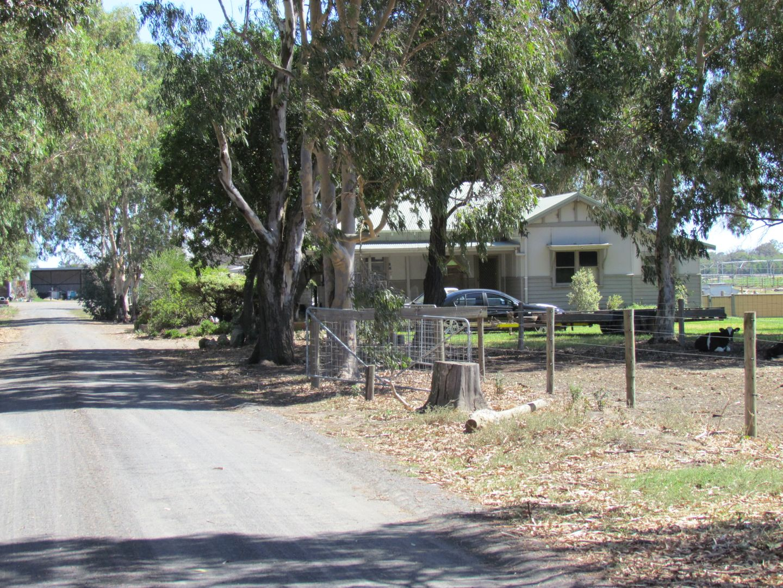 767 Boyanup-Picton Road, Crooked Brook WA 6236, Image 1