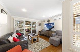 Picture of 1/19-21 Gallipoli Avenue, Blackwall NSW 2256