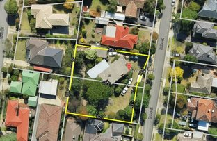 Picture of 59-61 Bales Street, Mount Waverley VIC 3149
