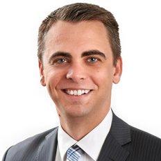 Rhys Chester, Sales representative