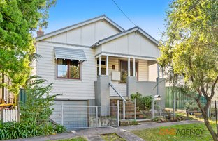 Picture of 19 Abel Street, Mayfield NSW 2304