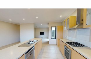 Picture of 3/19 Mell Road, Spearwood WA 6163