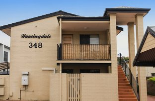 Picture of 8/348 Mill Point Road, South Perth WA 6151