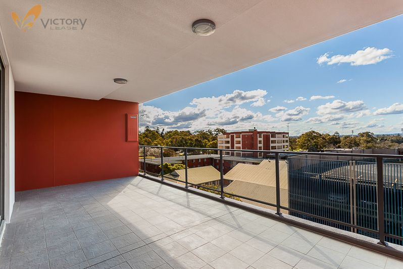 22/11-13 Hunter Street, Parramatta NSW 2150, Image 6