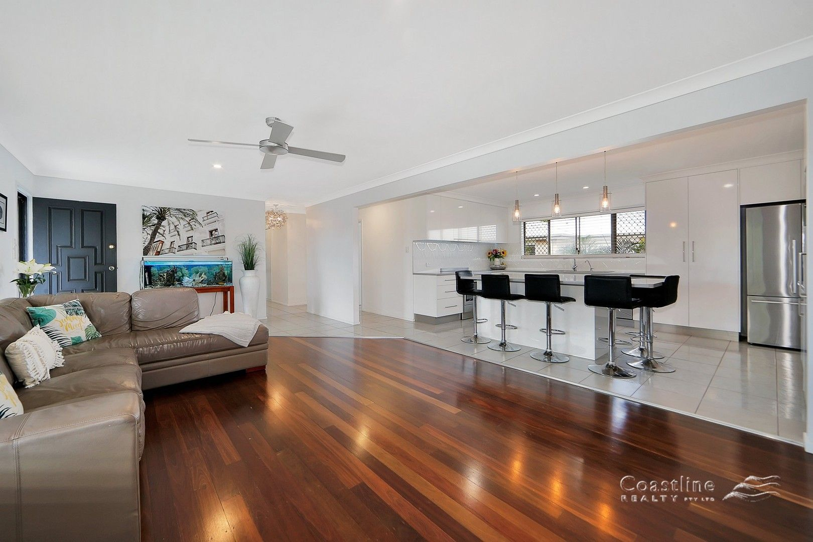 102 Avenell Street, Avenell Heights QLD 4670, Image 0