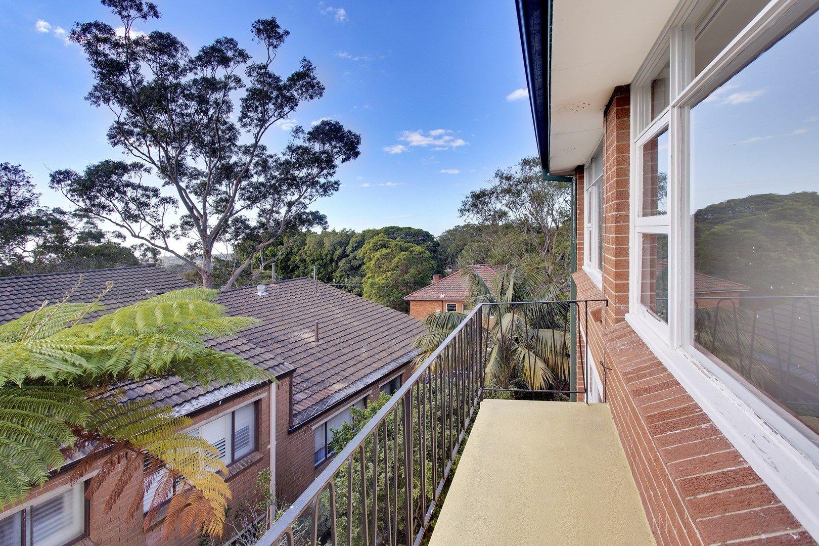 8/18 Rickard Street, Balgowlah NSW 2093, Image 0