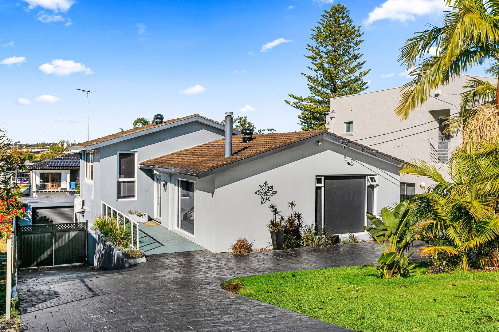 22 Curtis Avenue, Taren Point NSW 2229, Image 0