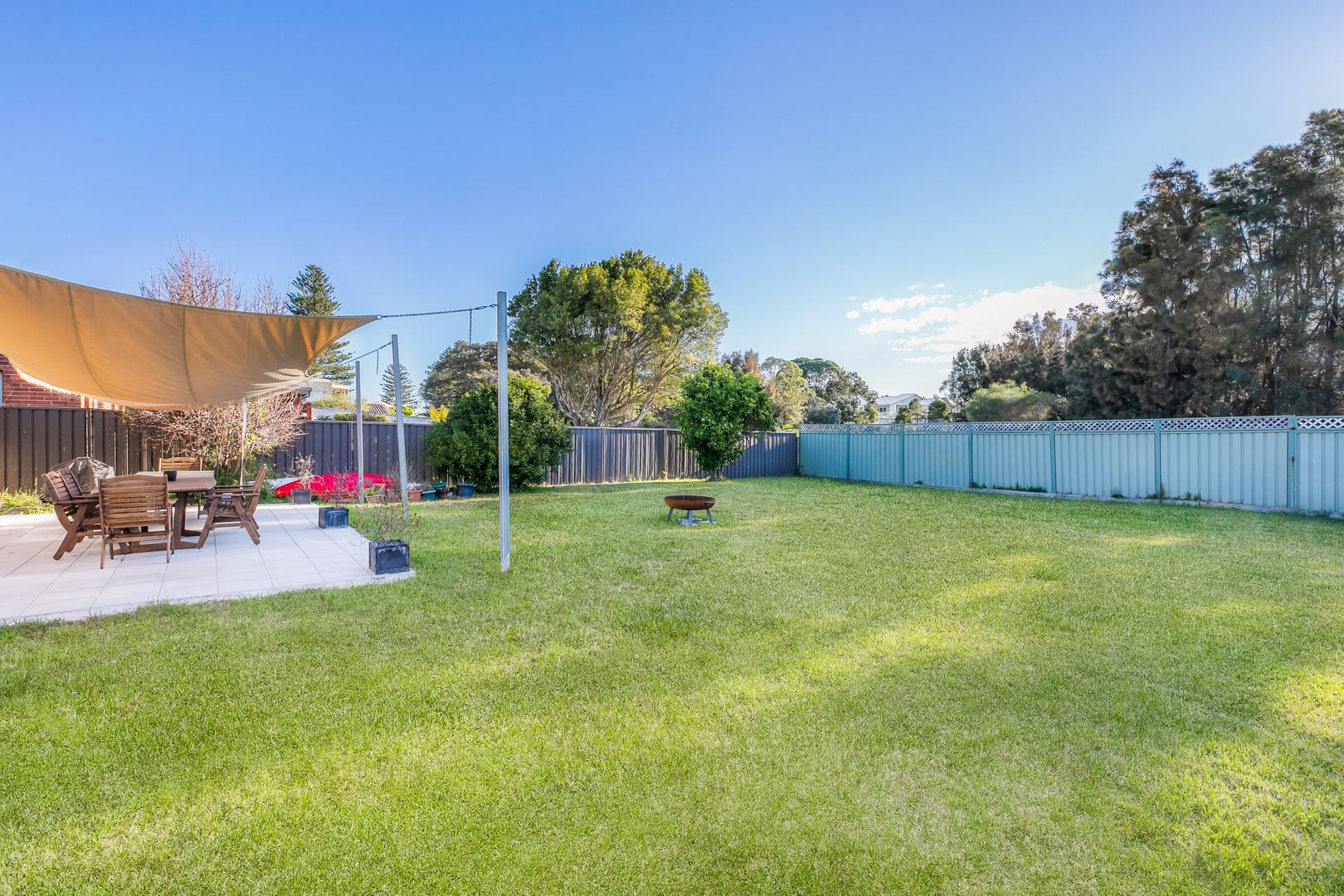 18 Waldron Street, Sandringham NSW 2219, Image 2