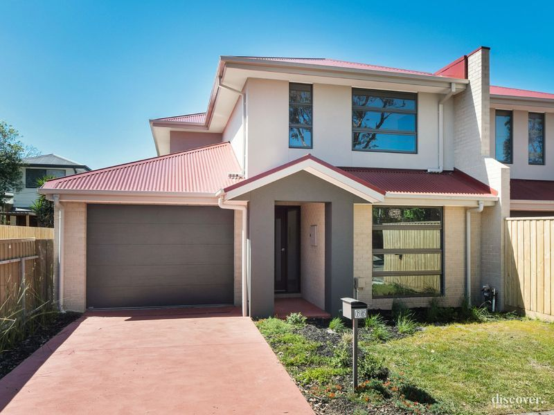65 Armstrongs Road, Seaford VIC 3198, Image 0