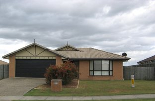 Picture of 58 Banksia Drive, Raceview QLD 4305