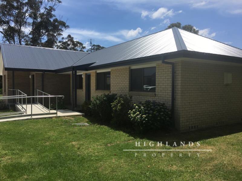 3/4 Spring Street, Mittagong NSW 2575, Image 0