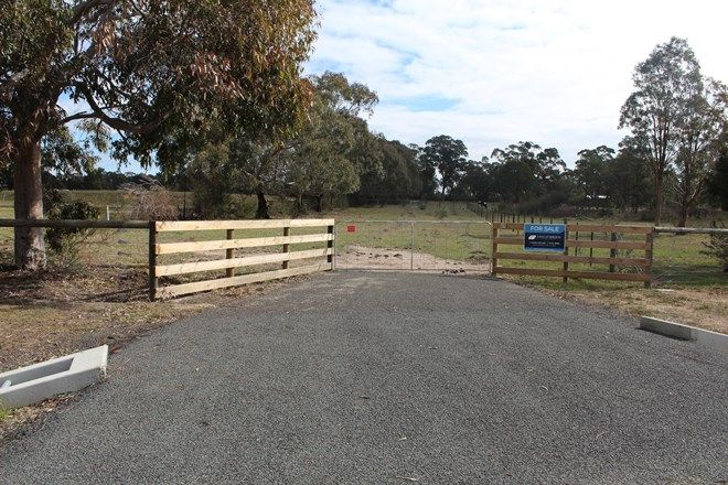 Picture of 29 Gerrand Drive, LONGFORD VIC 3851