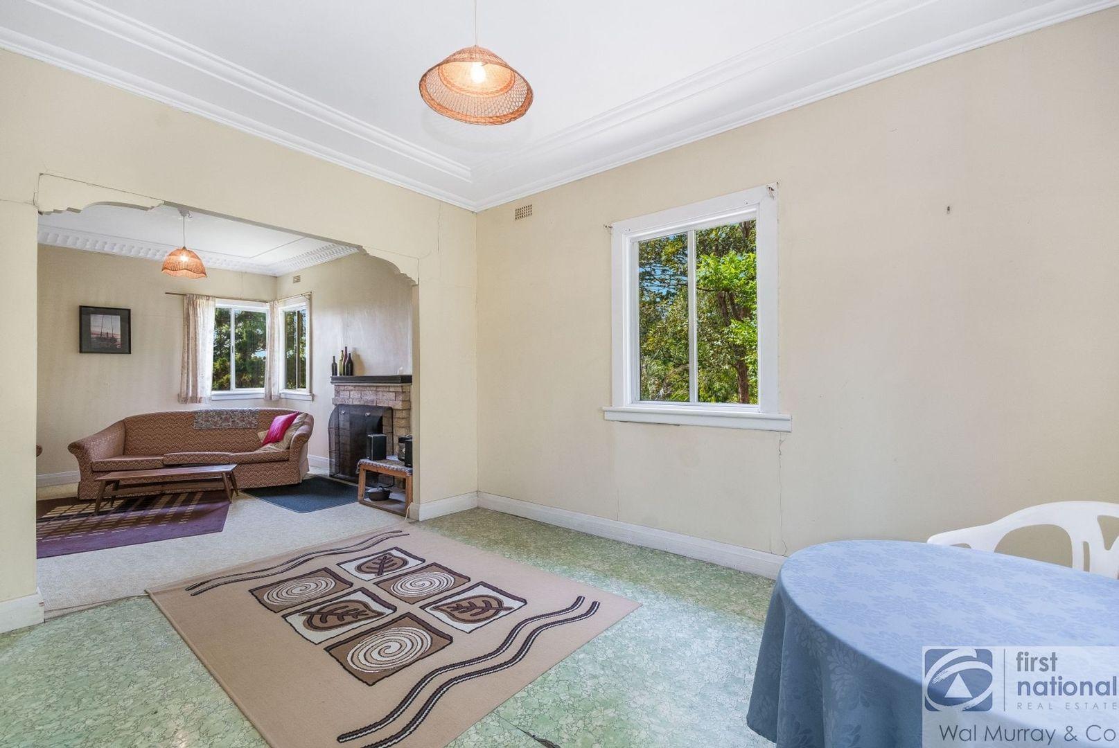 23 Ostrom Street, South Lismore NSW 2480, Image 2